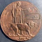 Other– Commemorative plaque