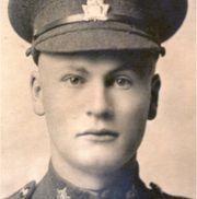 Photo of Alvin Edward Wilton