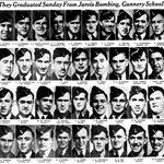 Coupure de Journal – De le Toronto Star, février 1942. Soumis pour le projet Opération Photo Moi
