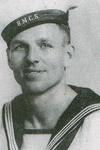 Photo de HENRY RAYMOND CRAIG – De le Toronto Star, juillet 1945. Soumis pour le projet Opération Photo Moi
