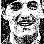 Newspaper clipping– From the Toronto Star June 1942, Submitted for the project Operation Picture Me