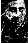 Coupure de Journal – De le Toronto Star, le 20 octobre 1944. Soumis pour le projet Opération Photo Moi