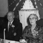 Photo de ALLAN FREDERICK ADAMS – Mère nationale de la Croix d'argent 1967. Soumis pour le projet Opération Photo Moi