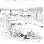 Grave Marker– GRAVE - LAWSON. CWGC image