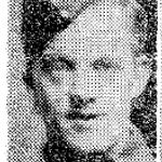 Newspaper Clipping (2)– Source: Hamilton Spectator November 17, 1944