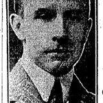 Coupure de presse – Coupure de presse du Toronto Star du 1 avril 1915.