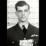 Photo of ROBERT WILLIAM CLARKE– Submitted for the project, Operation Picture Me