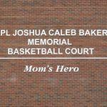 Mémorial – L'héritage de Joshua commence – Joshua et moi sommes tous les deux aller à Ellesmere-Statton Public School et c'est pourquoi cette école nous tient à cœur, à sa mère et à moi. Après avoir rencontré le directeur et avoir discuter de la meilleure façon que l'on pourrait honoré Joshua, nous avons décidé qu'un tout nouveau terrain de basketball serait un héritage parfait pour représenter l'ultime sacrifice qu'il a fait pour son pays. Le 12 septembre 2013, ce terrain de basketball fut dédié à l'honneur de Joshua.